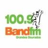 Rádio Band FM 100.9