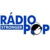 Rádio Pop Stronger