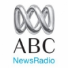 Radio ABC News 630 AM