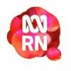 ABC Radio National 846 AM