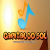 Radio Capital do Sol