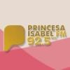 Rádio Princesa Isabel 92.5 FM