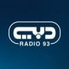 Dubai Radio 93.0 FM