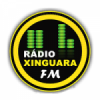 Rádio Xinguara FM
