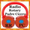 Rádio Rotary Padre Cícero