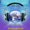 Rádio Web Sou de Cristo