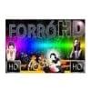 Rádio Em HD Forró