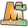 Rádio Menina 100.5 FM