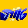 Rádio SMG FM