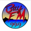 Radio Bay 99.9 FM