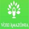 Rádio Voxi Amazonia