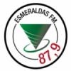 Rádio Esmeraldas 87.9 FM