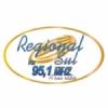 Rádio Regional Sul FM 95.1