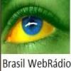 Rede Brasil Web Rádio