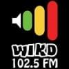 WIKD 99.1 FM