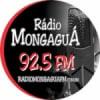 Rádio Mongagua 92.5 FM
