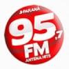 Rádio Antena Hits 95.7 FM