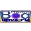 Rádio Boa Nova 94.5 FM