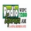 WIPC 1280 AM