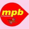 MPB & Flashback Lagos On Line