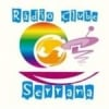 Rádio Clube Serrana