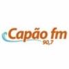 Rádio Capão 90.7 FM