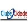 Rádio Clube 690 AM