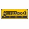 CI Web Rádio