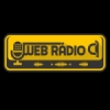 Web Rádio CI