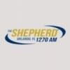 WIWA 1270 AM The Shepherd