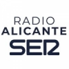 Radio Alicante 1008 AM 91.7 FM