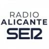 Radio Alicante 1008 AM 91.7 FM