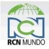 Radio RCN 980 AM