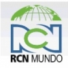 Radio RCN 1060 AM