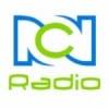 Radio RCN 1060 AM