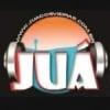 Rádio Juá Online