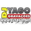 Rádio DJ Yago Net