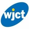 Radio WJCT 89.9 FM
