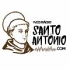 Web Rádio Santo Antonio