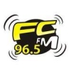 Rádio FC 96.5 FM