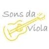Sons da Viola