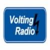 Volting Webradio
