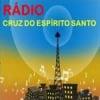 Web Rádio Cruz do Espírito Santo