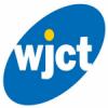 Radio WJCT Relax 89.9 FM