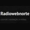 Rádio Web Norte Gospel