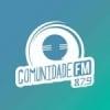 Rádio Comunidade 87.9 FM