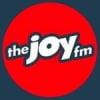 Radio WJFH 91.5 FM