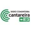 Rádio Cantareira FM 87.5