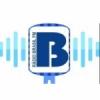 Rádio Brasil FM 87.9