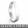Rádio Aliança FM 87.5
